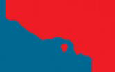 Dom Żeglarski Mila – logo