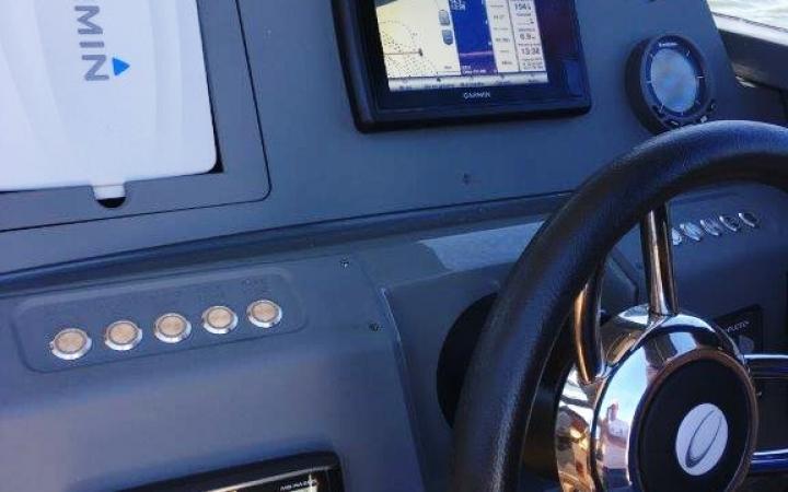 14_cockpit