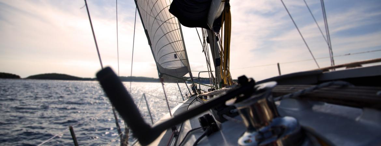 boat-1867124_1920
