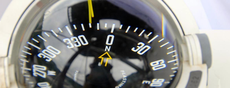 compass-1028422_1920_0