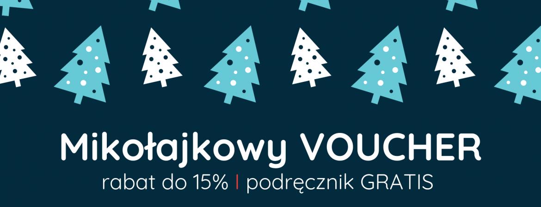 mikolajki_strona_duzy