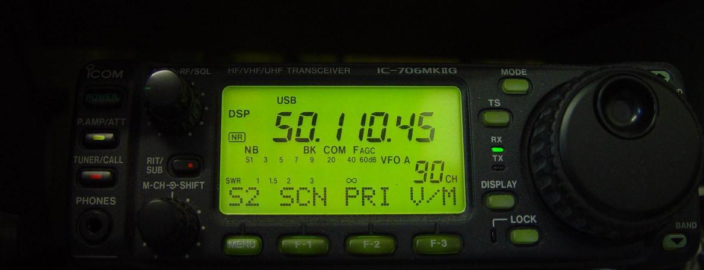 radio-387025