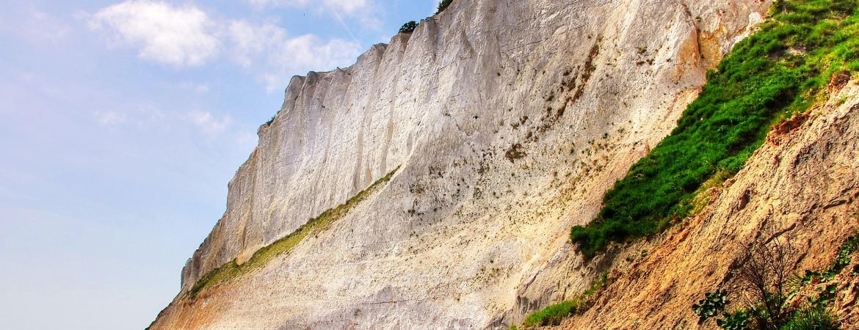white-cliffs-3770778_1920