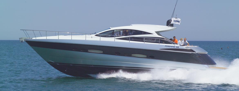 yacht-838708
