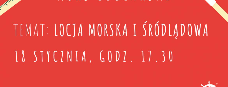 zajecia_18.01