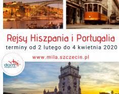 kopia_rejsy_hiszpania_i_portugalia