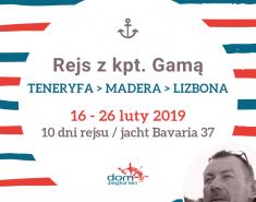 rejs_z_gama