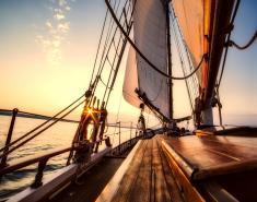 sailing-2542901