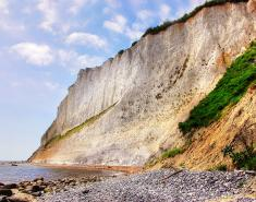 white-cliffs-3770778_1920