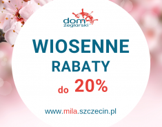 wiosenne_rabaty_2019