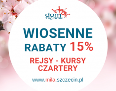 wiosenne_rabaty_2019_0