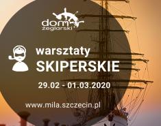 warsztaty_skiperskie_fb