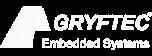 Gryftec logo