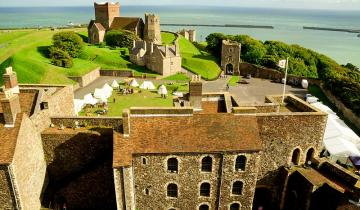 800px-dover_castle_england