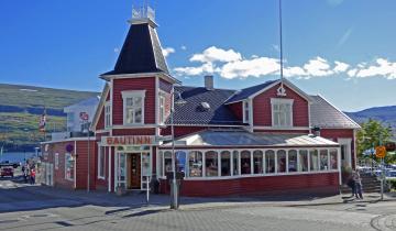 akureyri-2386748_1920