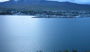 akureyri-96212_1920
