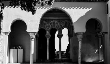 alcazaba-1892801_1920