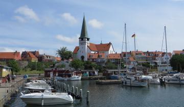 bornholm-4471993_1920