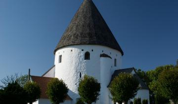 church-1053812_1920