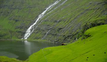 faroe-islands-482206_1920