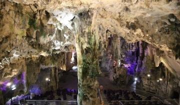 gibraltar-jaskinie-swietego-michala-st-michaels-cave_0