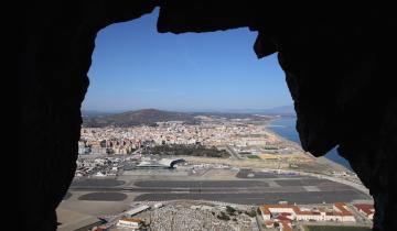 gibraltar-widok-z-podziemnych-tuneli-great-siege-tunnels