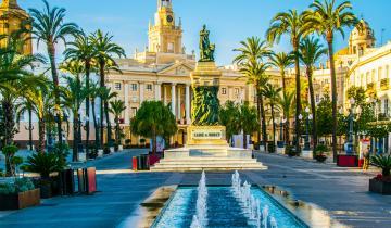 kadyks-cadiz-najstarsze-miasto-w-hiszpanii-andaluzja-andalucia-hiszpania