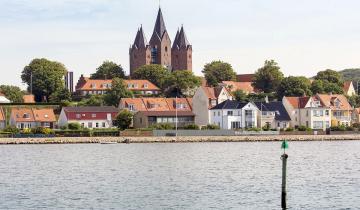 kalundborg1