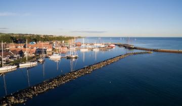 klintholm-havn-indsejling