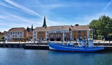 kronborg-3488553_1920
