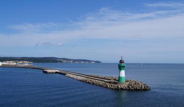 lighthouse-963458_1920_4