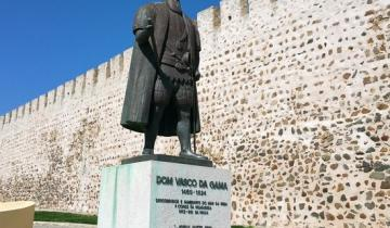 monumento-do-vasco-da-gama