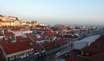 panorama_lizbony
