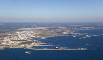 port-of-sines
