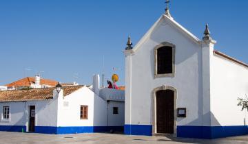 porto-covo_0