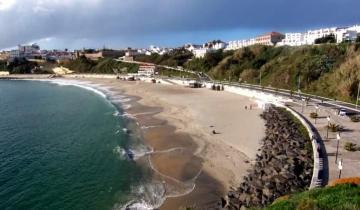 praia-da-vasco-da-gama