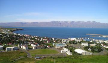 reykjavik-268_1920