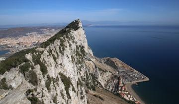 skala-gibraltarska