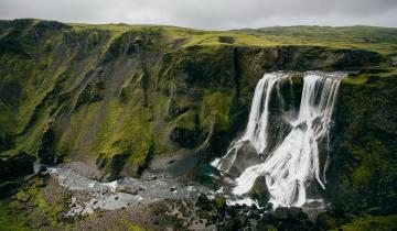 waterfalls-1869418_960_720
