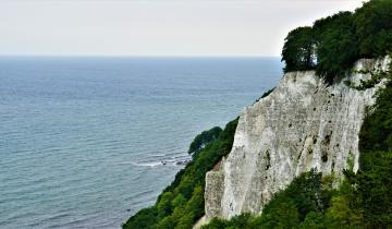 white-cliffs-4266369_1920