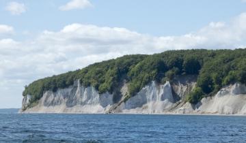 white-cliffs-4599536_1920