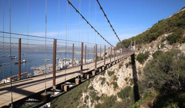 wiszacy-most-windsor-bridge-gibraltar