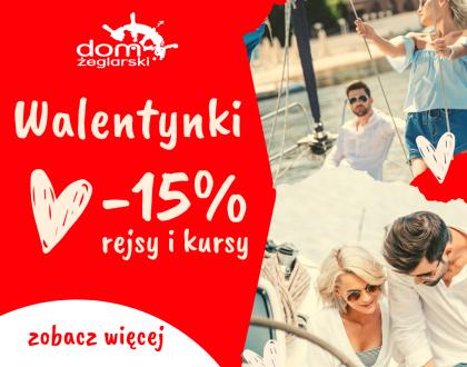 kopia_walentynki_2020