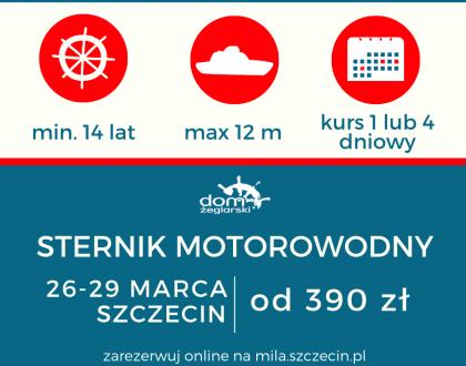 kurs_motorowodny_26.03.2020