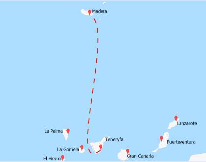 mapa_kanary_21_male