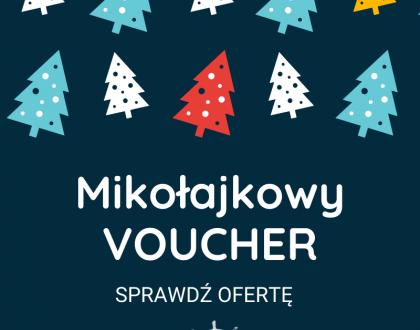 mikolajki_-_maly_baner_strona