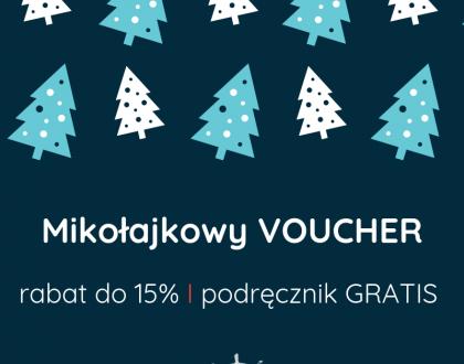 mikolajki_strona