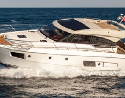 motor-yacht-638390_-_male