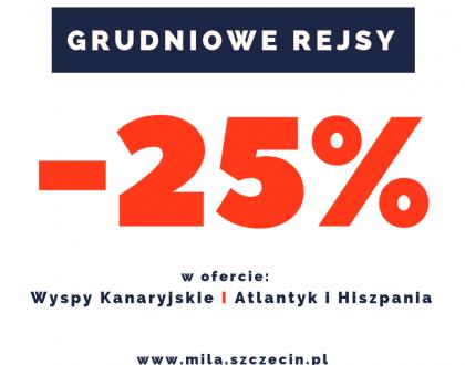 grudniowe_rejsy_0