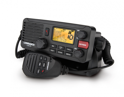 link5-lowrance